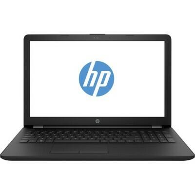 HP 15-bs010nm 2CS92EA