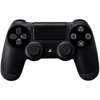 SONY PS4 DualShock crni 123733