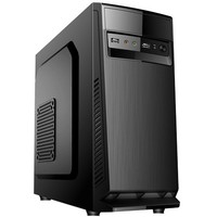 WBS G4400 4GB 120GB SSD GF730