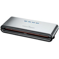PROFI COOK PC-VK 1080