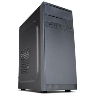 EWE PC E3800 4GB 500GB Win10 RAC12267