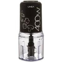 LINEA LCOP-0427