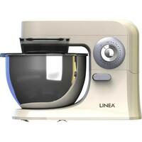 LINEA LMP-M0421 700w