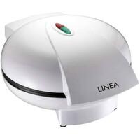 LINEA LCC-0349