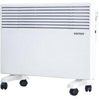VORNER VPAL-0433