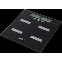 LINEA LTV-0449