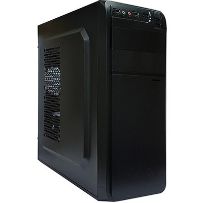 WBS Red PC G4560 H110 4GB 120GB GTX1050
