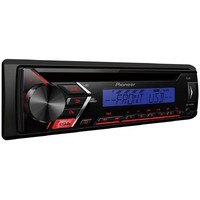 PIONEER DEH-S100UBB