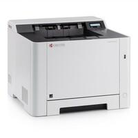 KYOCERA P5021CDW Color Laser