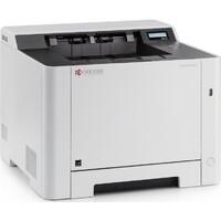 KYOCERA P5026CDN Color Laser