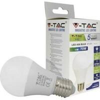 V-TAC E27 11W 6400K VT179