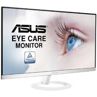 ASUS VZ239HE-W 90LM0332-B01670