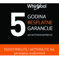 Indesit EWSD 60851 W EU