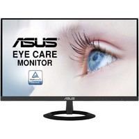 ASUS VZ279HE 90LM02X0-B01470