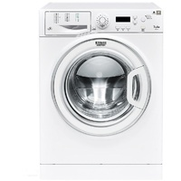 Ariston WMF 701 EU