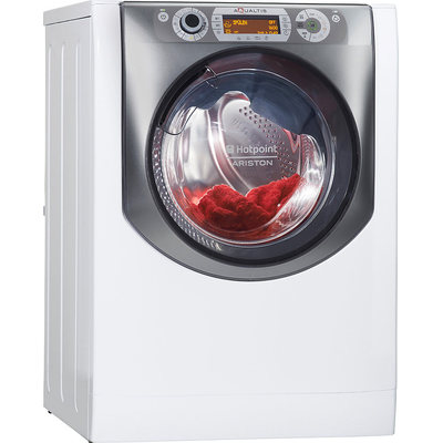 Ariston AQD1071D 69 EU/A