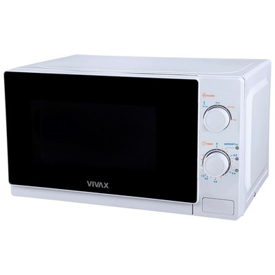 VIVAX MWO-2077