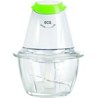 ECG SP 466