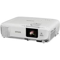 EPSON EB-U05 Full HD