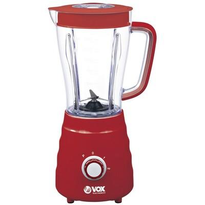VOX TM-6002