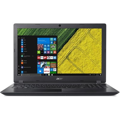 ACER A315-31-P9ZF