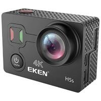 EKEN H5S