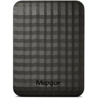 MAXTOR M3  4TB 2.5