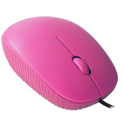 Gigatech GM-515 3D roze