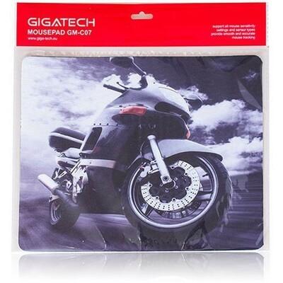 Gigatech GM-C07 225x275x2mm