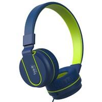 Havit H2165D plavo/zelene