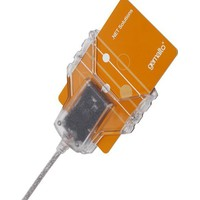 GEMALTO PC LINK SL CT30