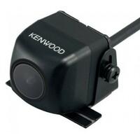 Kenwood CMOS130