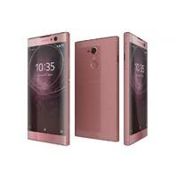 Sony H3113 Xperia XA2 Pink