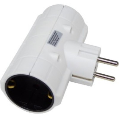 MITEA PM-41 T2  16A 250V-3680W