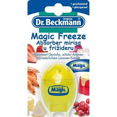 Dr. BECKMANN MAGIC FRIZ