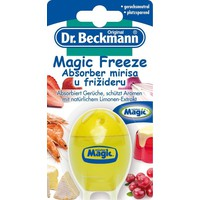 Dr. BECKMANN MAGIC FRIZ