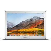 APPLE MacBook Air 13 mqd32ze/a