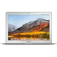 APPLE MacBook Air 13 mqd32cr/a