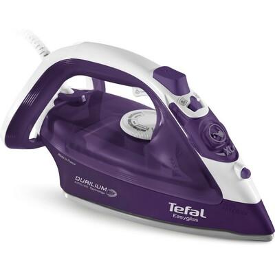 TEFAL FV 3970