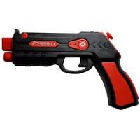 XPLORER AR  Blaster crveni