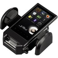 HAMA UNI Mini drzac mob telefona za auto 14483