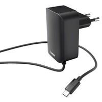 HAMA Micro USB 2400 mAh 178301
