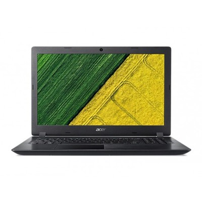 ACER A315-33-C972
