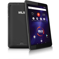 MLS Life Wifi iQ9013