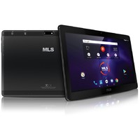 MLS T8 Fingerprint 4G SAFE iQT800