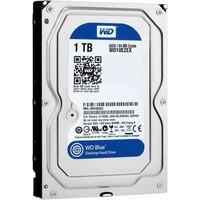 WD 1TB 3.5 SATA III 7.200rpm WD10EZEX HDD01229