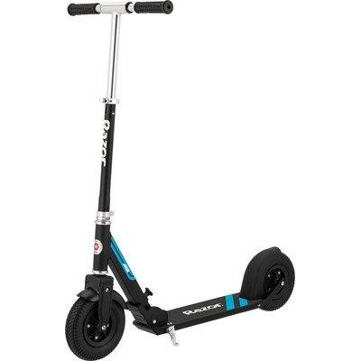 RAZOR A5 Air Scooter - Black