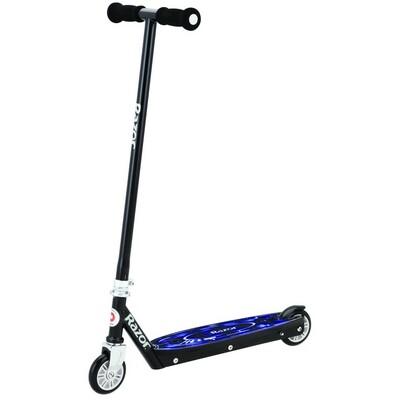 RAZOR Tekno Scooter