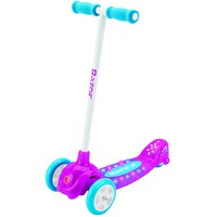 RAZOR Lil Pop Scooter