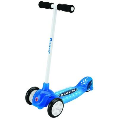 RAZOR Lil Tek Scooter